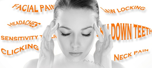 Migraine Or Tmj The Bodyworks Clinic Marbella Spain