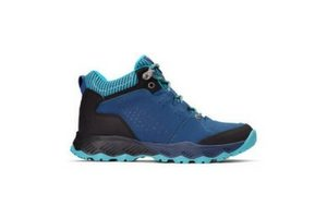 Vionic Everett Hiking Boot