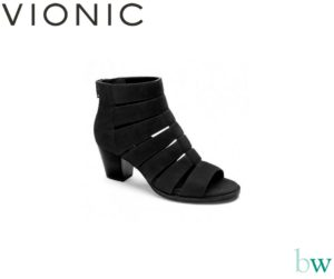 Vionic Harlow Sandals at Bodyworks