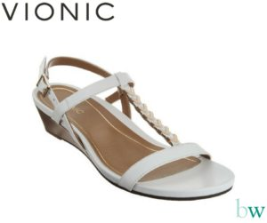 Vionic Port Cali Sandals at Bodyworks