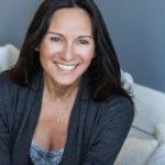Rebecca Richards Acupuncturist at Bodyworks