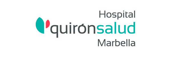 Hospital Quiron Marbella, Fuengirola and Campo de Gibraltar