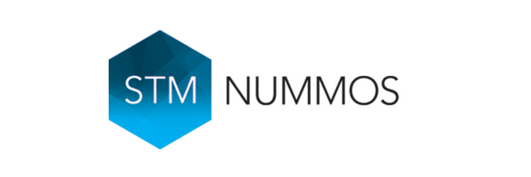STM Nummos - Health Insurance and
