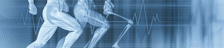 gait analysis for runners - is it critical?
