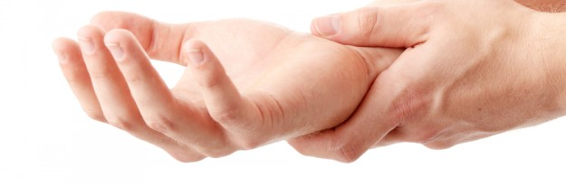 Carpal Tunnel and central sensitisation