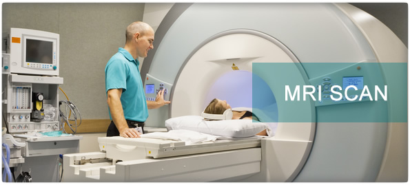 You are more than your MRI Scan