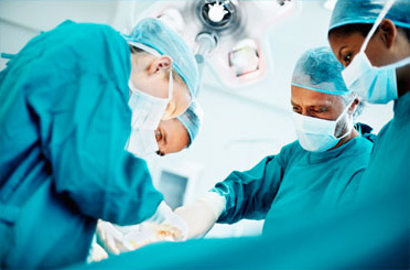 How to make surgery more effective