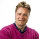 Dr Jyri Lepisto, Orthopaedic Consultant
