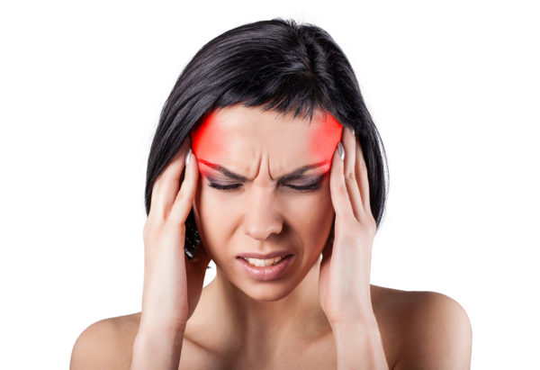 10 ways you can avoid a migraine