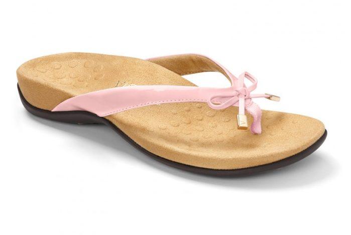 Vionic Bella Flip Flops