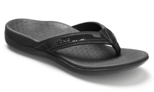 Vionic Islander Flip Flops