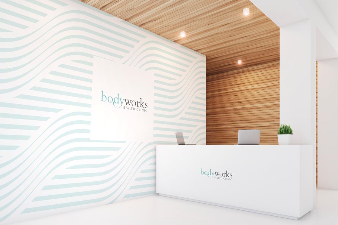 Bodyworks New Clinic