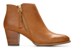 Vionic Sterling Ankle Boot