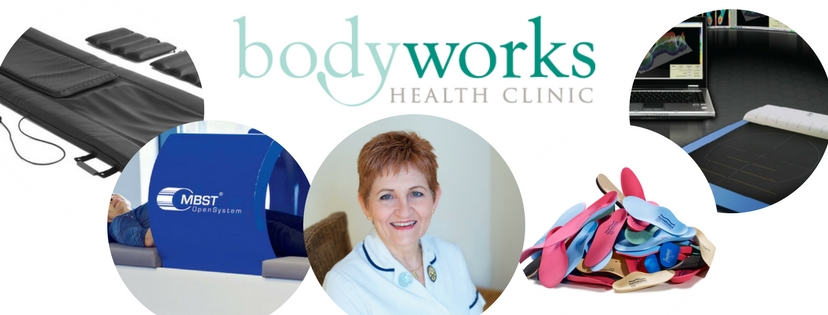 Treatment Packages at Bodyworks