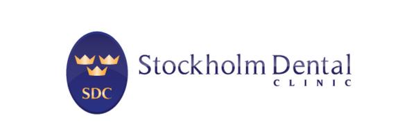 Stockholm Dental Clinic Puerto Banus