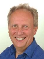Joris Plu - Life, Mental and Business Coach at Bodyworks