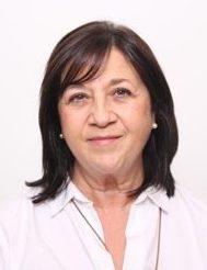 Sonia Fendley - STM Nummos Life - Health Insurance Advice at Bodyworks