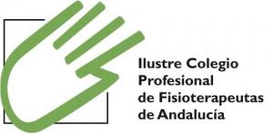 Colegio de Fisioterapeutas de Andalucia