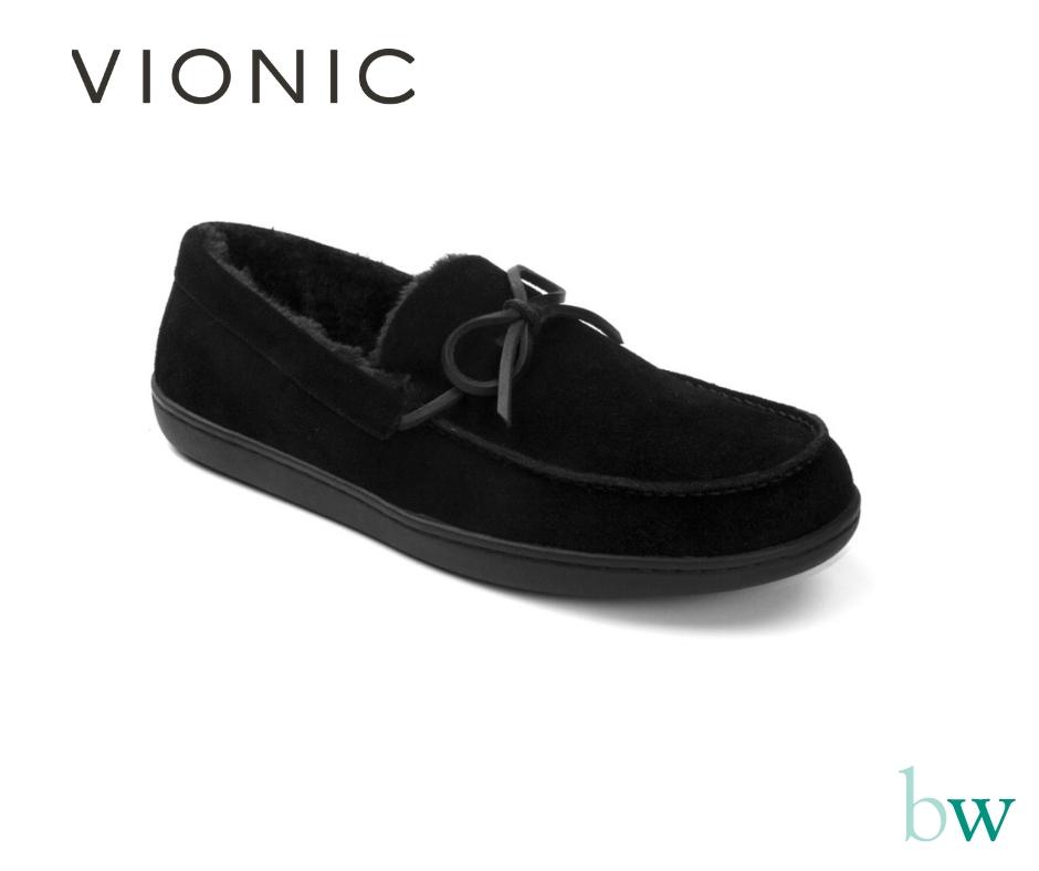 Vionic Shoe Sale - Bodyworks Clinic Marbella - Irving Adler