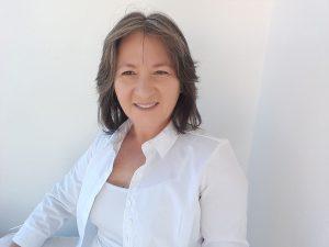 Nicoleta Porojanu - psychotherapist at Bodyworks Clinic Marbella