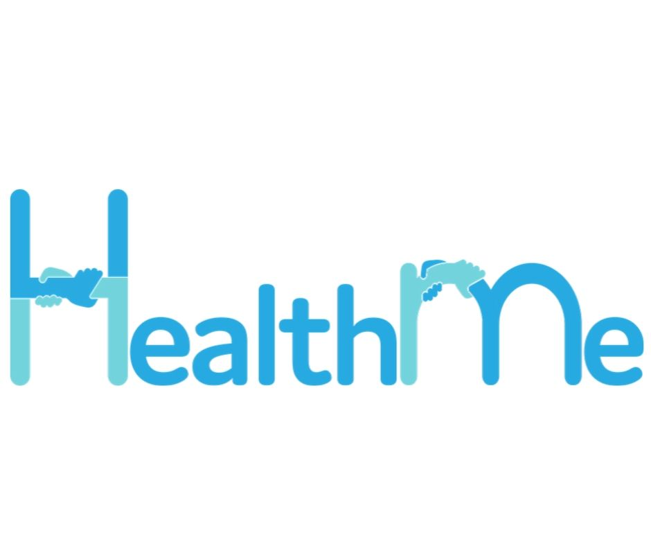 HealthMe Bookings and translation Support for medical appointments with Bodyworks Marbella