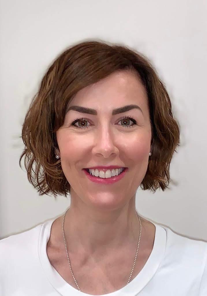 Lisa Manley Cahill - Digestive Health Expert at Bodyworks Health Clinic Marbella