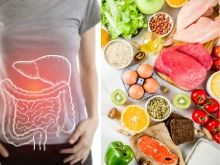 Nutrition and Digestive Health at Bodyworks Clinic Marbella