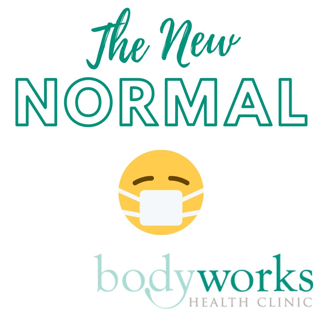 Staying safe at Bodyworks Clinic Marbella