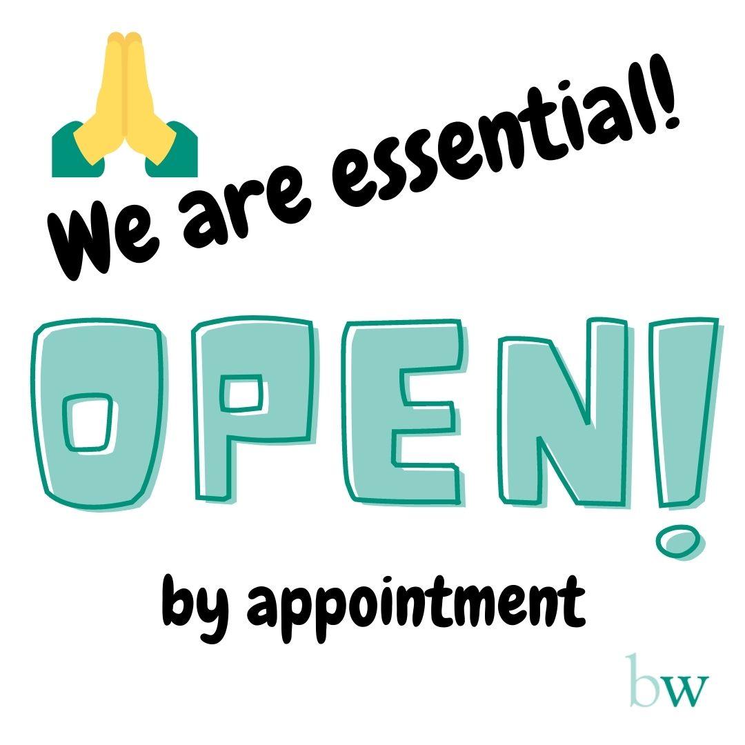 Bodyworks Clinic Marbella stays open!