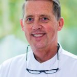 Anesthetist Dr Peter van Aggelin at Bodyworks Clinic Marbella